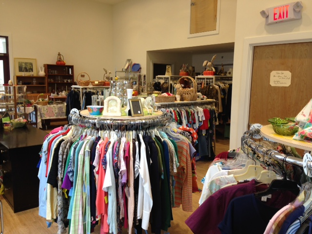 09ee6cc0 The Shop – St. Andrew's Thrift Store – St. Andrew's Episcopal Church